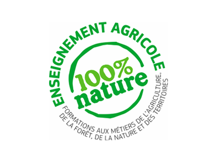 Enseignement Agricole 100% Nature